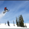 2011-cam-hicks-bannack-kicker-web