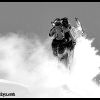 2011-cam-hicks-powder-bw-web