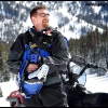 2011-doc-shawn-nesbo-ready-to-climb-web