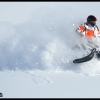 2011-julio-eiguren-in-the-deep-powder-in-br-web