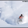 2011-julio-eiguren-plays-in-br-powder-web