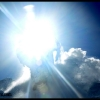 2011-julio-eiguren-with-sun-backdrop-web