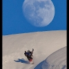 2011-mark-dixson-epic-moon-rise-web