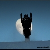 2011-mark-dixson-wheelies-to-the-moon-web