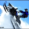 2011-markdixson-powder-wheelie-web