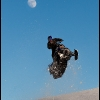 2011-randy-swenson-moon-jump-web