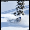 2011-randy-swenson-playing-in-the-deep-snow-web