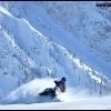 2011-randy-swenson-powder-carve-with-great-backdrop-web