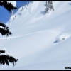 2011-randy-swenson-pulls-huge-powder-turns-web