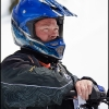 2011-randy-swenson-with-helmet-web