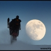 2011-randy-swenson-with-moonrise-web