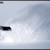 2011-riley-jensen-going-powder-crazy-web