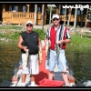 ls052-disco-dan-and-jim-fishing-in-canada