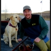 ls058-jim-and-moab-pheasant-hunting