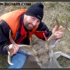 ls1562-joe-got-a-nice-whitetail-web