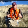 ls1566-brother-terry-nice-mulie-web