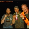 ls1580-hunting-with-joe-and-kenny-web