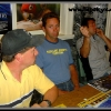 ls078-shane-rene-and-jimmy-blaze