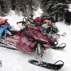 2013-ts-crew-riley-sleds-at-fire-copy