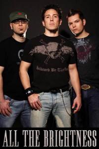 ATB Band