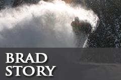 Action Team Brad Story sm