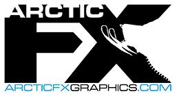 Arcticfx LOGO-2013-14web