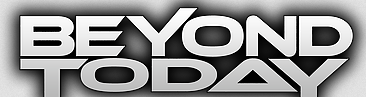 Beyond Today logo1