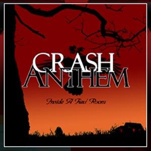 Crash Anthem album