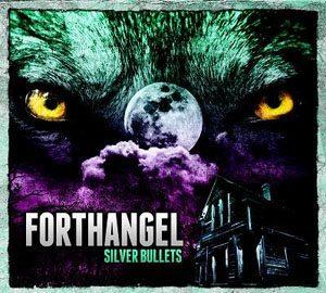 Forthangel album web