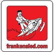Frankensled Cleaned Up 1