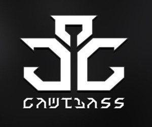 Gawtbass pic
