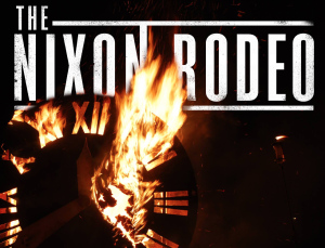 Nixon Rodeo pic