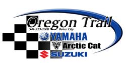 OregonTrail