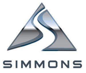 SIMMONS-LOGO-website
