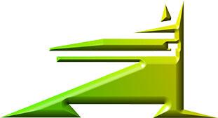 SLYDOG logo