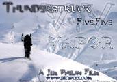 Thunderstruck 5.5