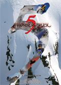 Thunderstruck 5