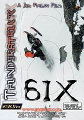 Thunderstruck 6