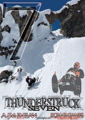Thunderstruck 7