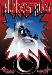 Thunderstruck 8