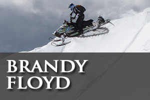 BRANDY FLOYD TEAM PAGE