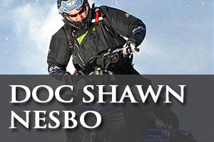 DOC SHAWN NESBO TEAM PAGE