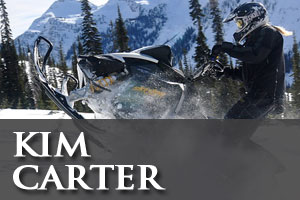 KIM CARTER TEAM PAGE