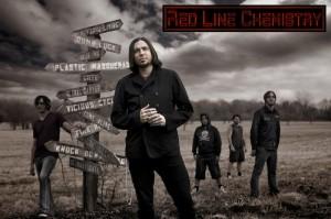 red-line-chemistry copy
