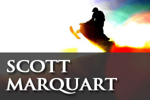 SCOTT MARQUART TEAM PAGE
