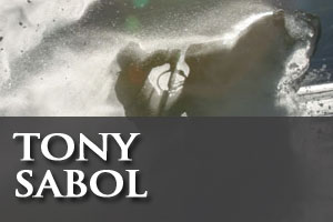TONY SABOL TEAM PAGE