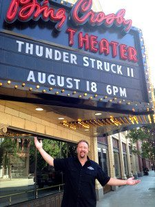 2012 Spokane Premiere Jim and Theater copy
