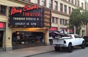 2012 Spokane Premiere Theater and truck copy
