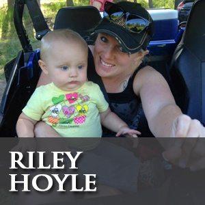 RileyHoyle