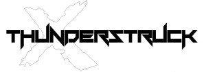 TS logo 2014 left X